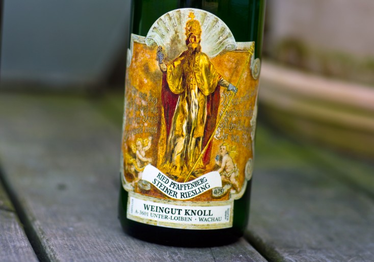 weingut-knoll-pfaffenberg-selection-2005-kremstal